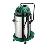 工业吸尘器 -ZN102-60L