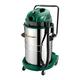 工业吸尘器-ZN102-60L