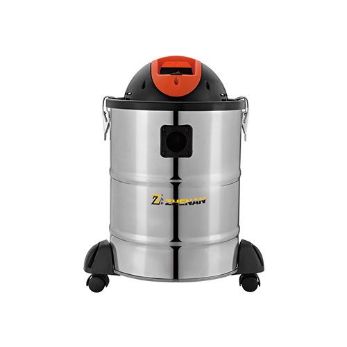 电动集尘桶-ZN1402D-15L