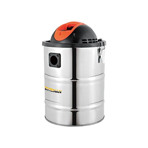 电动集尘桶-ZN1402-15L