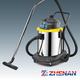 工业吸尘器-ZN605