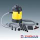 水塘清洗机-ZN620
