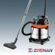 吸尘器-ZN102-20L