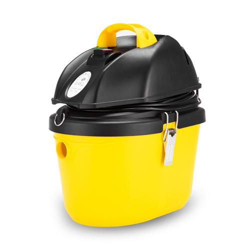 吸尘器-ZN1202