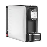 咖啡机 -ZNCM203A