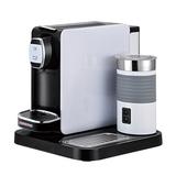 咖啡机 -ZNCM203-M