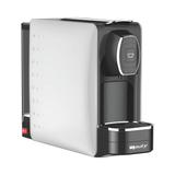 咖啡机 -ZNCM203B