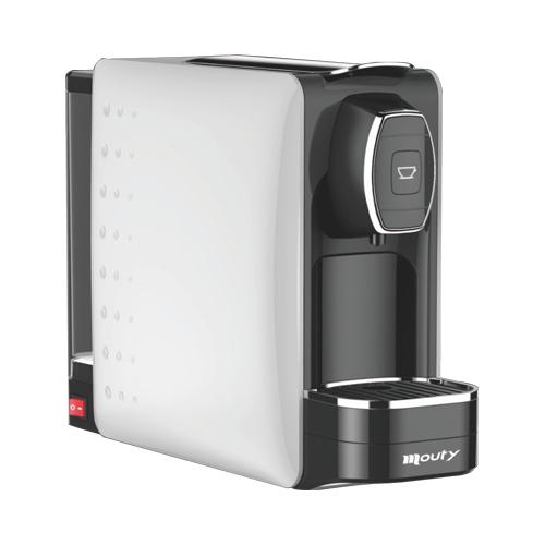 咖啡机-ZNCM203B