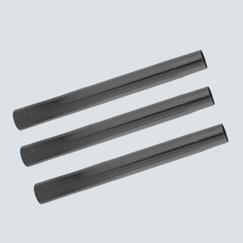 Vacuum cleaner  accessories-YS-629