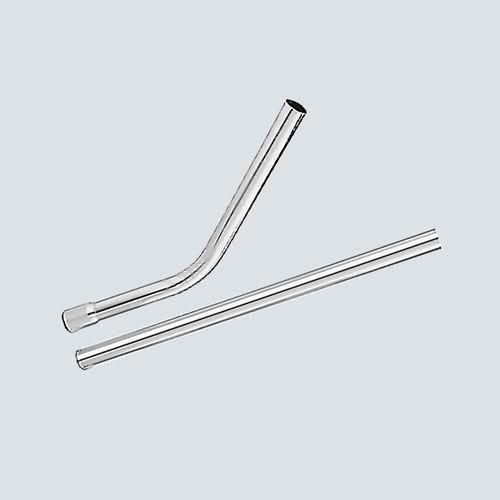 Vacuum cleaner  accessories-YS-648