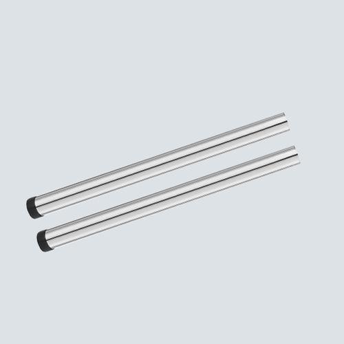 Vacuum cleaner  accessories-YS-655