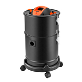 电动集尘桶 -ZN1602/ZN1602D