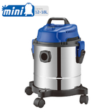 吸尘器 -ZN1801M