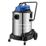 吸尘器 -ZN1801C