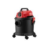 吸尘器 -ZN1802A-1