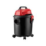 吸尘器 -ZN1802A