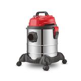 吸尘器 -ZN1802C