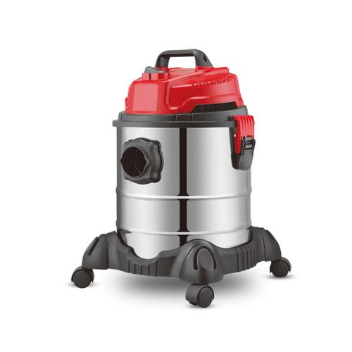 吸尘器-ZN1802C