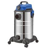 吸尘器 -ZN1801C-30L