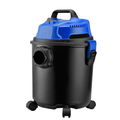 吸尘器-ZN1801A-20L