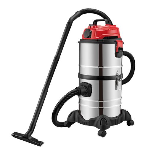 吸尘器-ZN1802S
