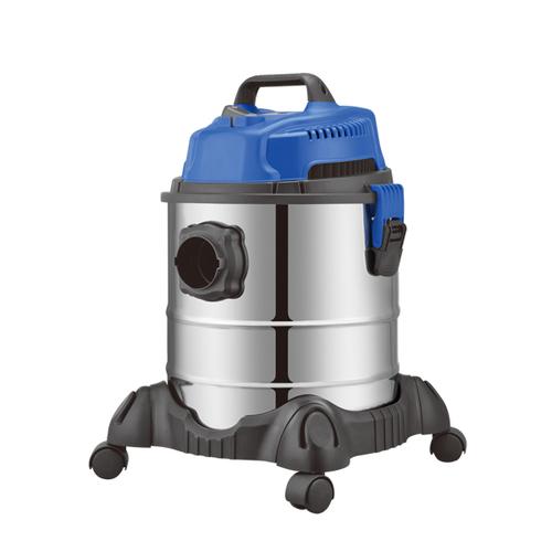 吸尘器-ZN1801C
