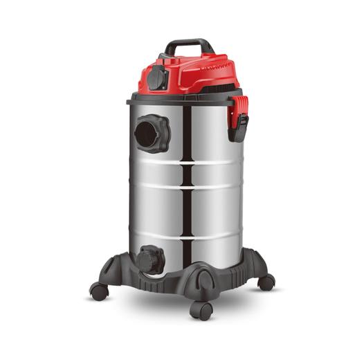 吸尘器-ZN1802C-1