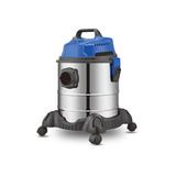 吸尘器 -ZN1805