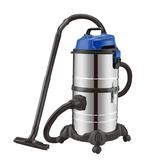 吸尘器 -ZN1801S