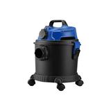 吸尘器 -ZN1801A-15L