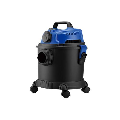 吸尘器-ZN1801A-15L