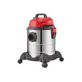 吸尘器 -ZN1806