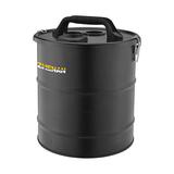 电动集尘桶 -ZN830
