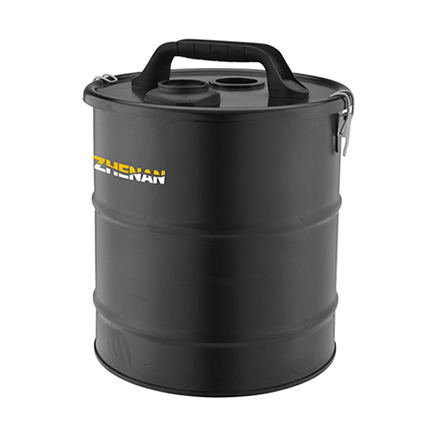 电动集尘桶-ZN830