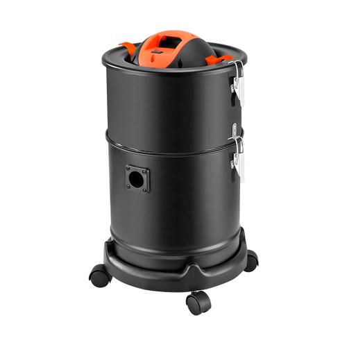 电动集尘桶-ZN1602/ZN1602D