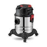 吸尘器 -ZN1902C/ZN1902-1