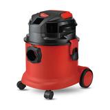 吸尘器 -ZN1902B/ZN1902B-1