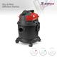 吸尘器-ZN1901A-15L