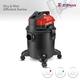 吸尘器-ZN1901A-20L