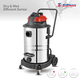 吸尘器-ZN1901C-50L-1