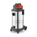 吸尘器 -ZN1901M-40L
