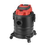 吸尘器 -ZNLI002D