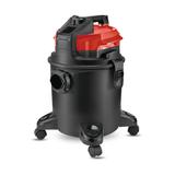 吸尘器 -ZN1901A-20L