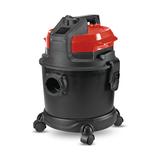 吸尘器 -ZN1901A-15L