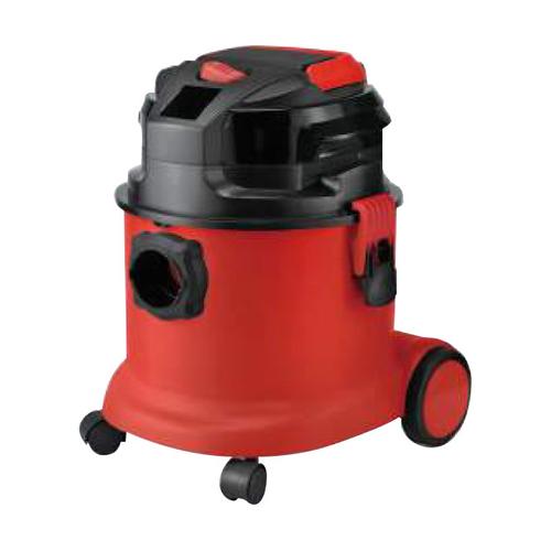 吸尘器-ZN1902B/ZN1902B-1