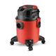 吸尘器-ZN1902A/ZN1902A-1-20L