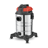 吸尘器 -ZN1901C-30L
