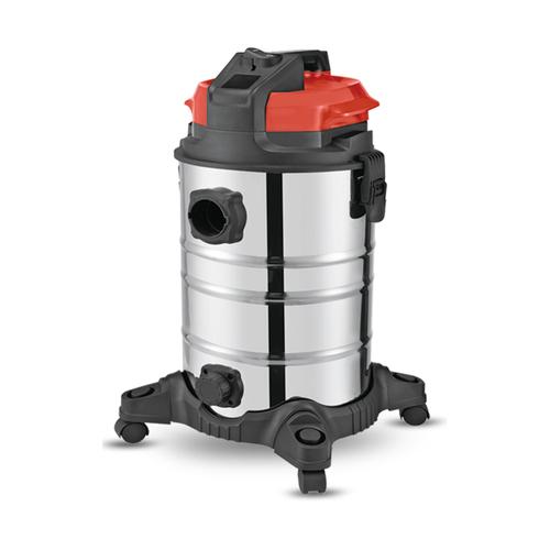 吸尘器-ZN1901C-30L