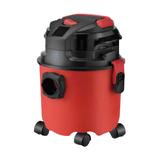 吸尘器 -ZN1902A/ZN1902A-1-15L