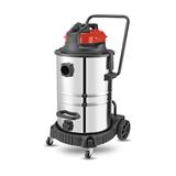 吸尘器 -ZN1901C-50L-1